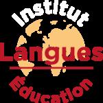 institut-langues-education