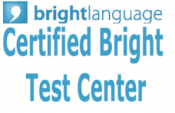Préparation examen Bright Language