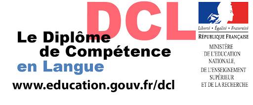 examen DCL